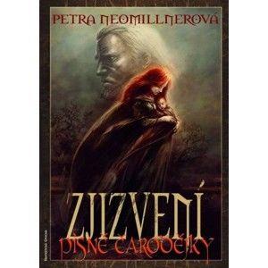 Petra Neomillnerová - Zjizvení