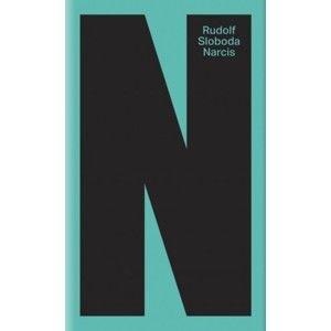 Rudolf Sloboda - Narcis