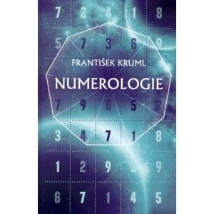 František Kruml - Numerologie