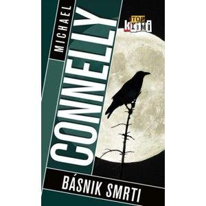 Michael Connelly - Básnik smrti