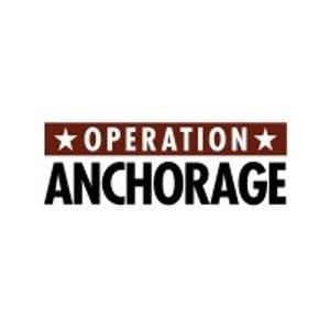 Fallout 3: Operation Anchorage (PC) DIGITAL