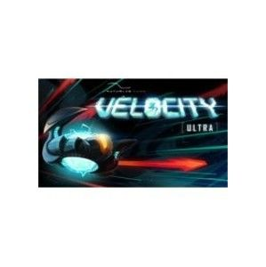 Velocity Ultra (PC) DIGITAL