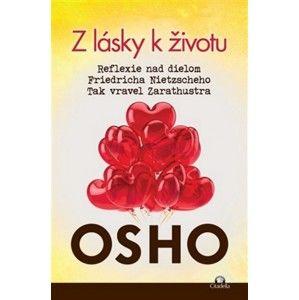 Osho - Z lásky k životu