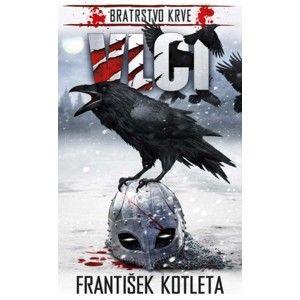 František Kotleta - Vlci