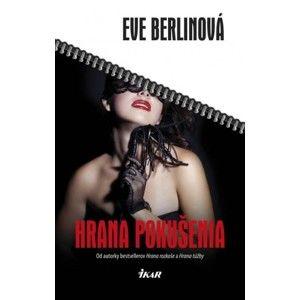 Eve Berlinová - Hrana pokušenia