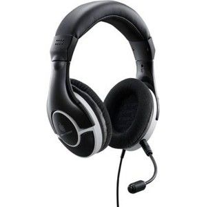Headset Cooler Master Ceres 300