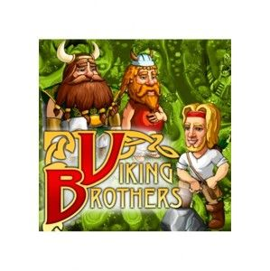 Viking Brothers (PC/MAC) DIGITAL