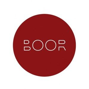 BOOR (PC/MAC/LX) DIGITAL