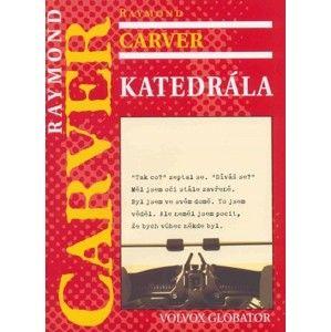 Raymond Carver - Katedrála