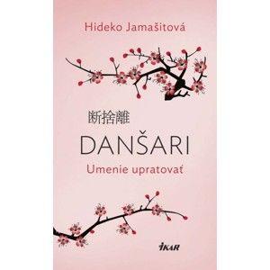 Hideko Yamashit - Danšari – Umenie upratovať