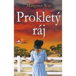 Margeret Way - Prokletý ráj