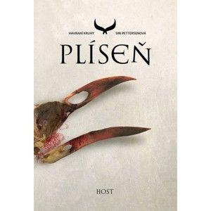 Siri Pettersen - Plíseň
