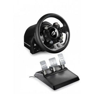 Volant Thrustmaster T-GT (PC,PS4)