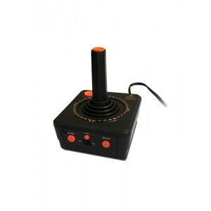 Atari RetroTV Plug and Play Joystick