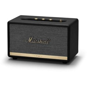Marshall Acton II Bluetooth černý