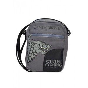 Messenger Bag Mini - Game of Thrones Stark