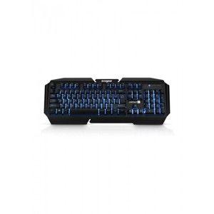 Klávesnica CONNECT IT EVOGEAR klávesnica pre hráčov (CZ + SK)