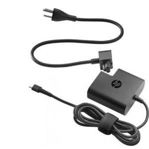 HP 65W 19.5V USB-C