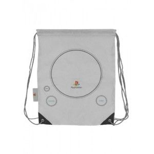 Gymbag PlayStation 1 PSX