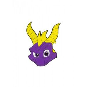 Otvárač Spyro the Dragon