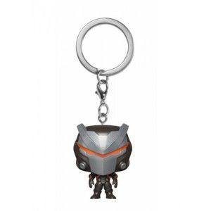 Kľučenka POP! Fortnite - Omega (Full Armour)