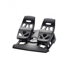Thrustmaster pedálový set T.Flight TFRP RUDDER pre PS4, PS4 PRO a PC