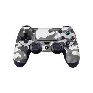 Skin Controller Camouflage Grey