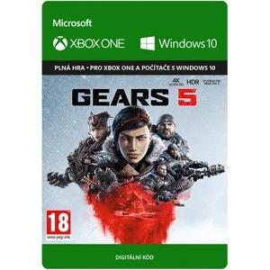 XONE Gears 5