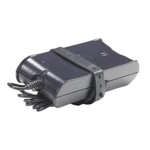 Euro 90W AC Adapter with 4.5mm barrel and 1.8m power cord