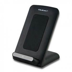 Qoltec Induction Wireless Charger 9V 1.67A