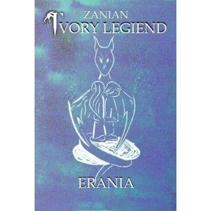 Zanian - Tvory legiend - Erania