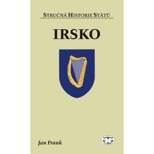 Jan Frank - Irsko