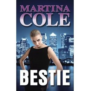 Martina Cole - Bestie