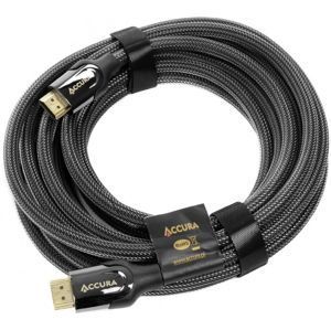 Accura Premium 2.0 High Quality kabel HDMI 5.0m [ACC2170]