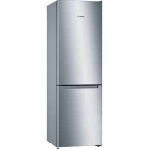 Bosch KGN33KL30