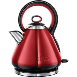 Russell Hobbs 21885-70 Legacy Red