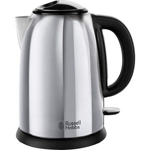 Russell Hobbs 23930-70 Victory