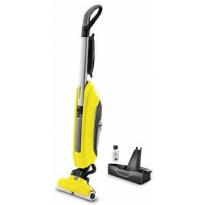Karcher FC5 e-commerce 1.055-508.0