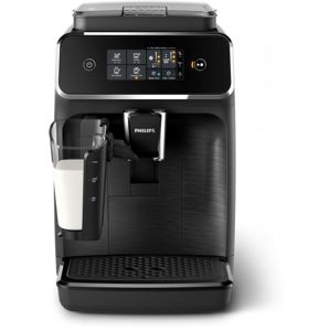 Philips 2200 series LatteGo EP2230/10