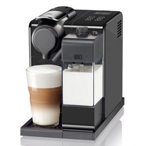 De'Longhi Nespresso EN560.B Latissima černý