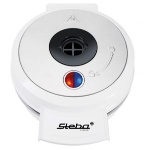 Steba WE 20 Volcano White