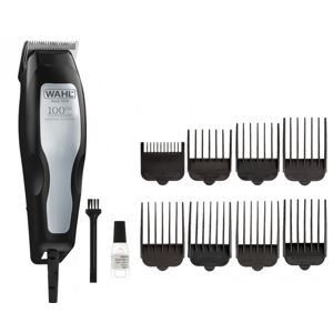 Wahl 1395-0472 Home Pro 100 AE