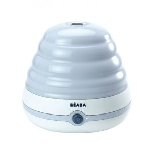 Beaba zvlhčovač ovzduší s neutralizací bakterií