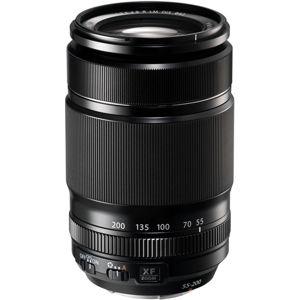 Fujinon XF55-200mm F3.5-4.8 R LM OIS [4547410248524]