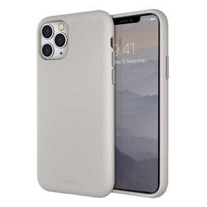 UNIQ Lino Hue iPhone 11 Pro béžový
