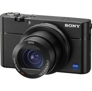 Sony Cyber-Shot DSC-RX100 Mark V A