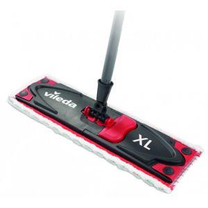Vileda Ultramax XL Mop