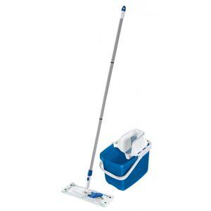 Leifheit Combi Clean M 52085