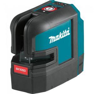 Makita SK105DZ