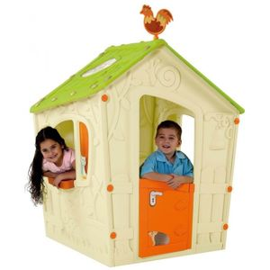 Keter Magic Playhouse 231601